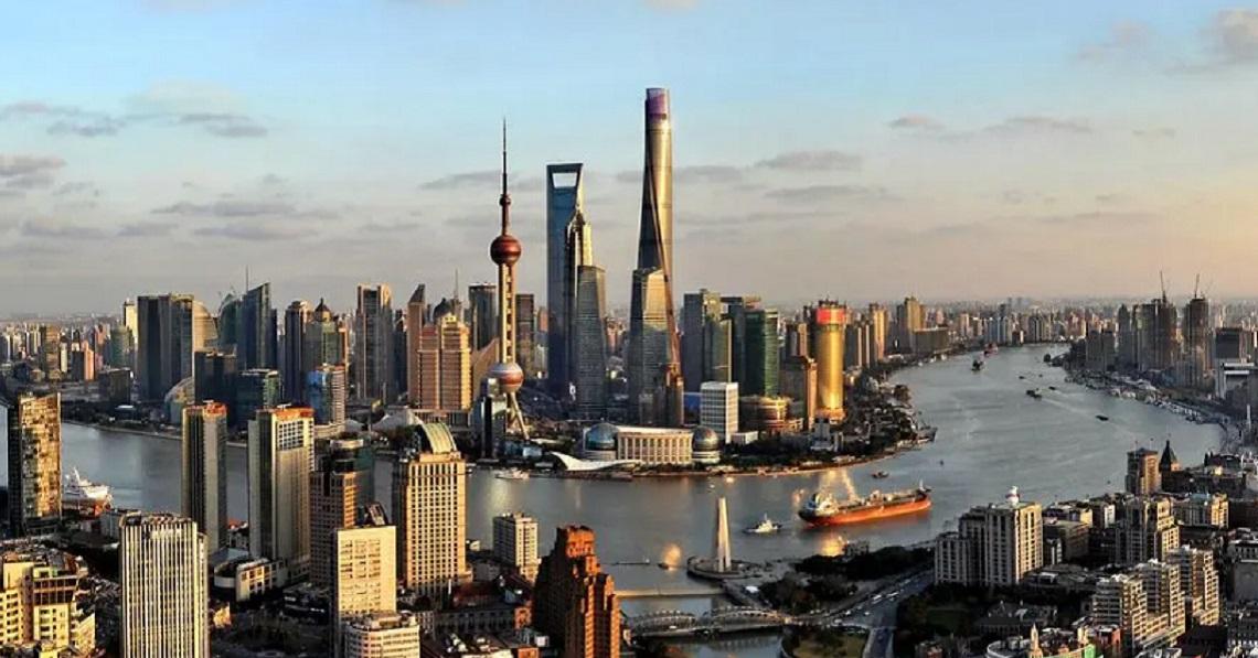 位于上海,服务全国!